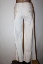 """GAP """"Gapstretch"""" Women's Size 4 Regular Wide Leg Trouser Dress Pants 31""""... - $27.08"""