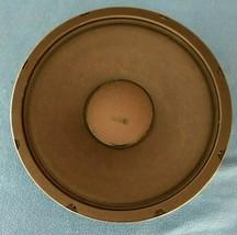 "Vintage 12""  V12JXC4 - 328021 speaker - $51.08"