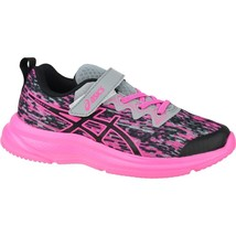 Asics Shoes Soulyte PS, 1014A098021 - $134.00