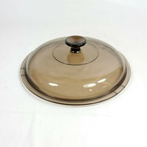 Vision Pyrex Replacement Lid V-12-C - $18.99