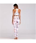 Yogal! Pants Perfect Fit 1 - $39.98