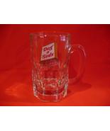 Dog N Suds Mug Glass Stein Drink Vintage Souvenir Collectible Restaurant - $19.99