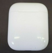 Apple Airpods OEM Charging Case Genuine a1602 Charger Case Only 1st gen - $19.49