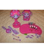 Ladybug Beauty Center - $8.00
