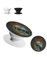 Real Madrid Pop up Phone Holder Expanding Stand Grip Mount popsocket #16 - $12.99