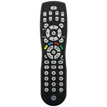 GE 24927 8-Device IR Universal Remote - $22.88