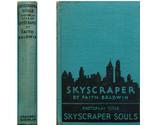 Skyscraper souls 1 thumb155 crop