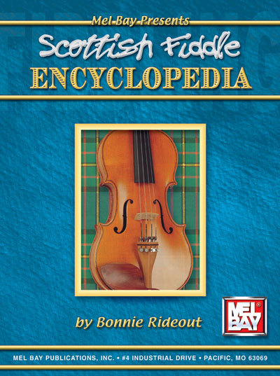 Scottishfiddleencyclop