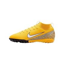 Nike Shoes JR Mercurial Superfly 6 Academy GS Neymar TF, AO2887710 - $141.00