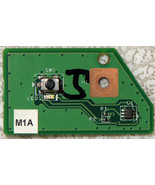GATEWAY MS2252 P-7801U P7811U POWER BUTTON 48.4I206.011 - $69.95