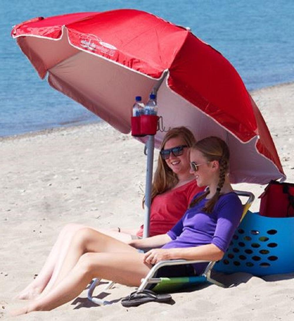 Portable_sun_shade_umbrella