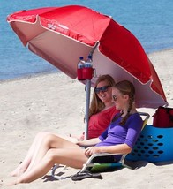 Portable sun shade umbrella thumb200