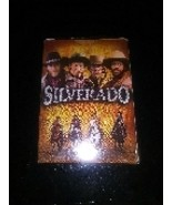 silverado deck of cards brand new - $5.99