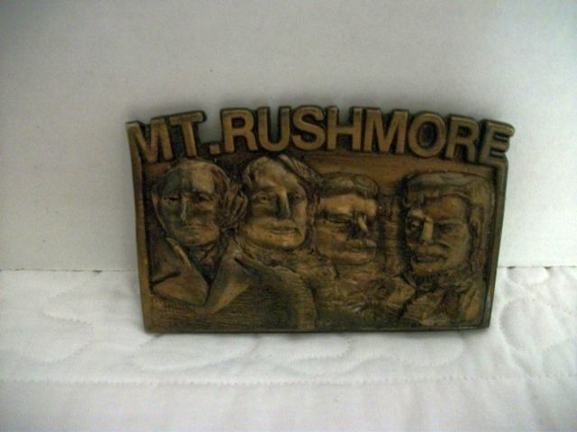 Mt.rushmore  4
