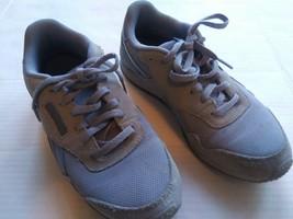 Reebok Women Running Shoes CM9348 Size US 6 EUC - $14.85