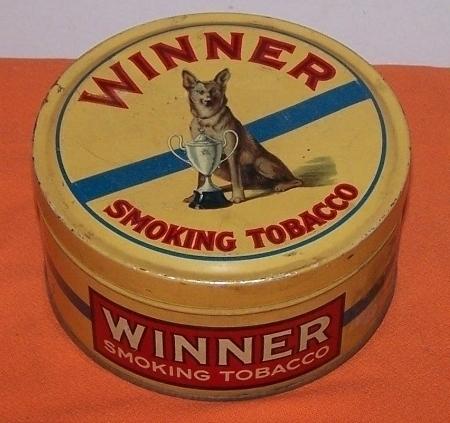 Tin_winner