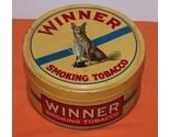 Tin_winner_thumb155_crop