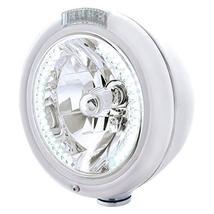 United Pacific 32485 Headlight - $166.99
