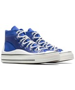 NIB*Converse Hybrid Chuck 70 Utility*Mens*Game Royal* Size 8-13*Sneaker - $199.00