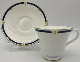 Wedgwood Crestwick Cup & saucer - $20.00