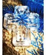 ANGEL COMMUNICATION PORTAL & WHITE LIGHT BLESSING BOX - $99.00