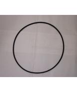 Carlisle COG-Belt 3VX560 - $7.75