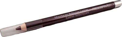 PRESCRIPTIVES MOONBEAM REFLECTIVE EYELINER BEAMING PLUM  NEW - $12.93
