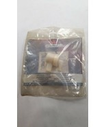 New OEM Briggs and Stratton 808116S Fuel Filter - $5.00