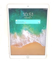 Apple Tablet Ipad pro 2nd gen mpf22ll/a - $599.00
