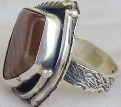 Agate colored ring rhm77 2 thumb200