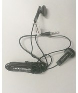NEW OEM HTC Stereo Headset EVO 3D Shift Sensation 4G HD2 Inspire Aria w/... - $5.93