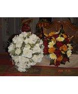 Bridal Bouquet - $45.00
