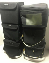 MEDELA Pump In Style Advanced Breast Pump MOTOR CASES ONLY LOT OF 6 - $23.39