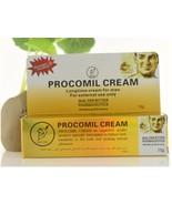 Procomil Cream Keep Long Time Cream Extenal 15ML Men Delay Cream - $28.00+