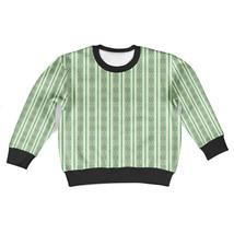 Ice Princess Anna Coronation Kids Sweatshirt - $42.99+