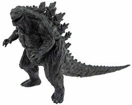 Toho Bandai Gashapon HG Godzilla 2017 PVC Figure ~2017 Monster Planet Go... - $27.32