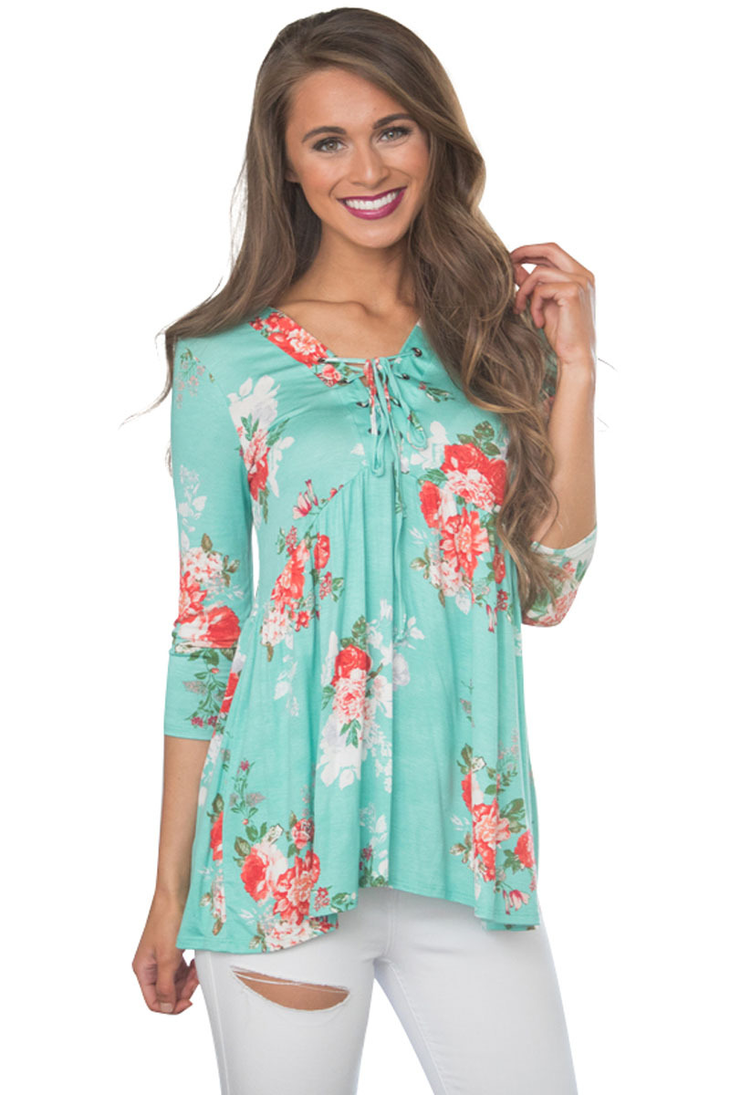 Blouses tops dl 669 87