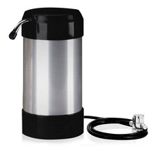 CleanWater4Less® Countertop Water Filtration System - $74.75