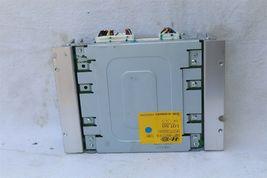 Hyundai Sonata Stereo Radio Amplifier MOBIS 963703Q500 96370-3Q500 AMP-4800YFA image 4