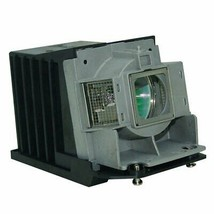 TLPLW15 Projector Replacement Compatible Lamp for Toshiba Projector - $58.66