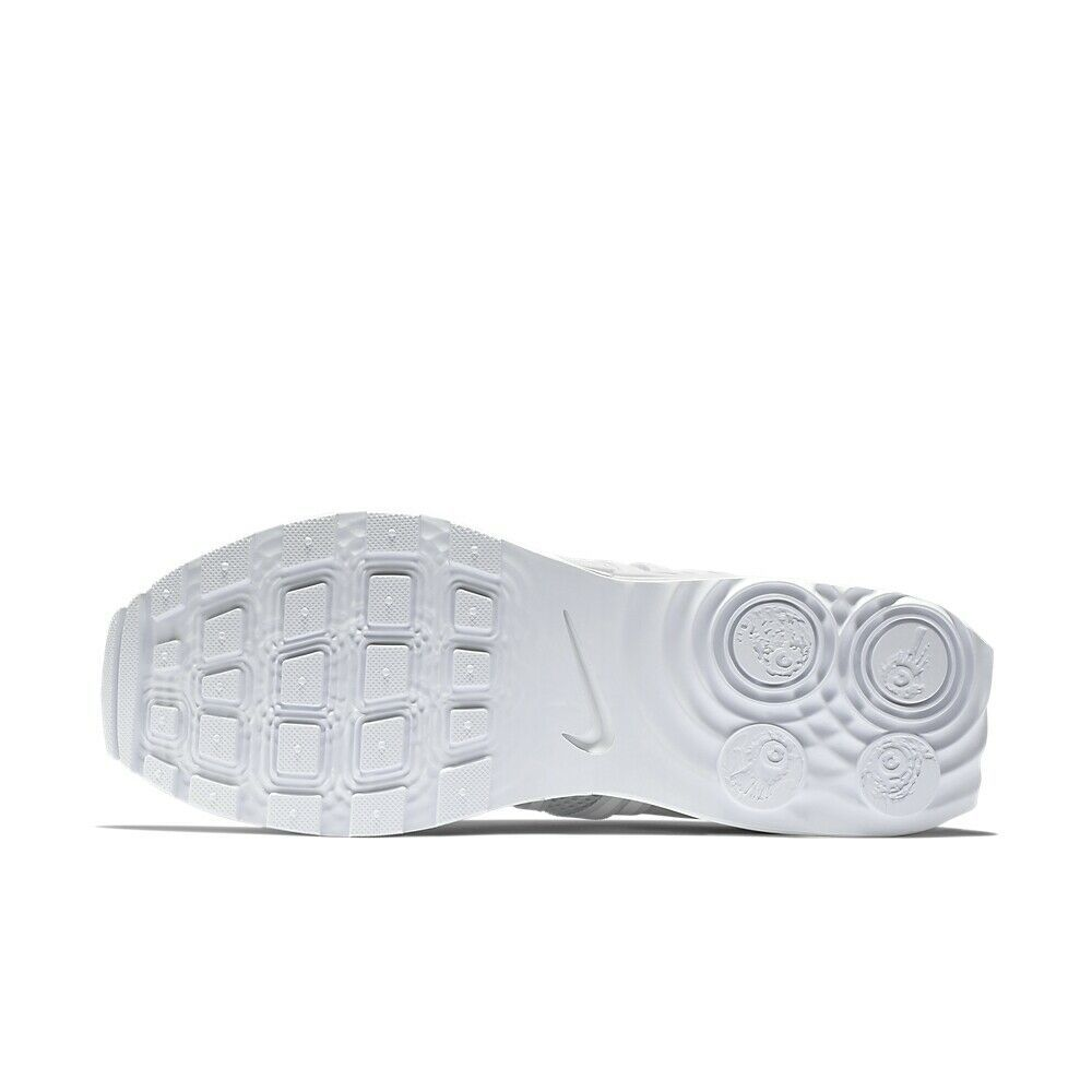 newest e0569 00f0d Women s Nike Shox Gravity Running Shoes NEW White , MSRP  150