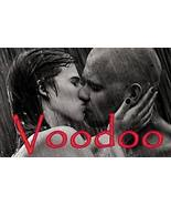 Voodoo BLACK MAGIC Love RELATIONSHIP 30 Day RITUAL Spell Working By Mamb... - $399.00