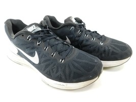 837312b1b927 Nike Train Ultrafast Flyknit Shoes Oreo and 50 similar items