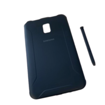 Samsung Galaxy Tab Active 2 Case Heavy Duty Shockproof Case   - $58.87