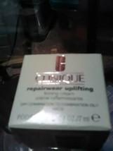 Clinique Repairwear Uplifting Firming Cream 0.24oz/7ml Brand New - $9.99