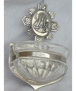 Font-SM-holy water font   - $21.00