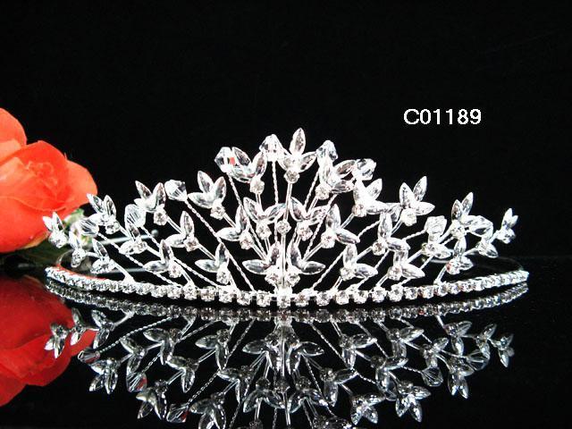 C01189