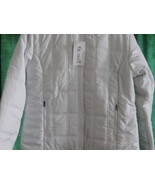 WOMAN'S Jacket by FITZWELL. NEW with a 40 inch ... - $9.00