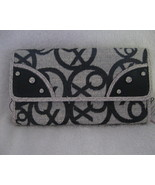 WALLET BY XOXO, New  - $10.00