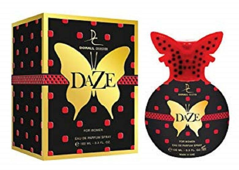 Primary image for Dorall Collection - Daze - Impression of Dot by Marc Jacobs - EDP Spray 3.3 oz